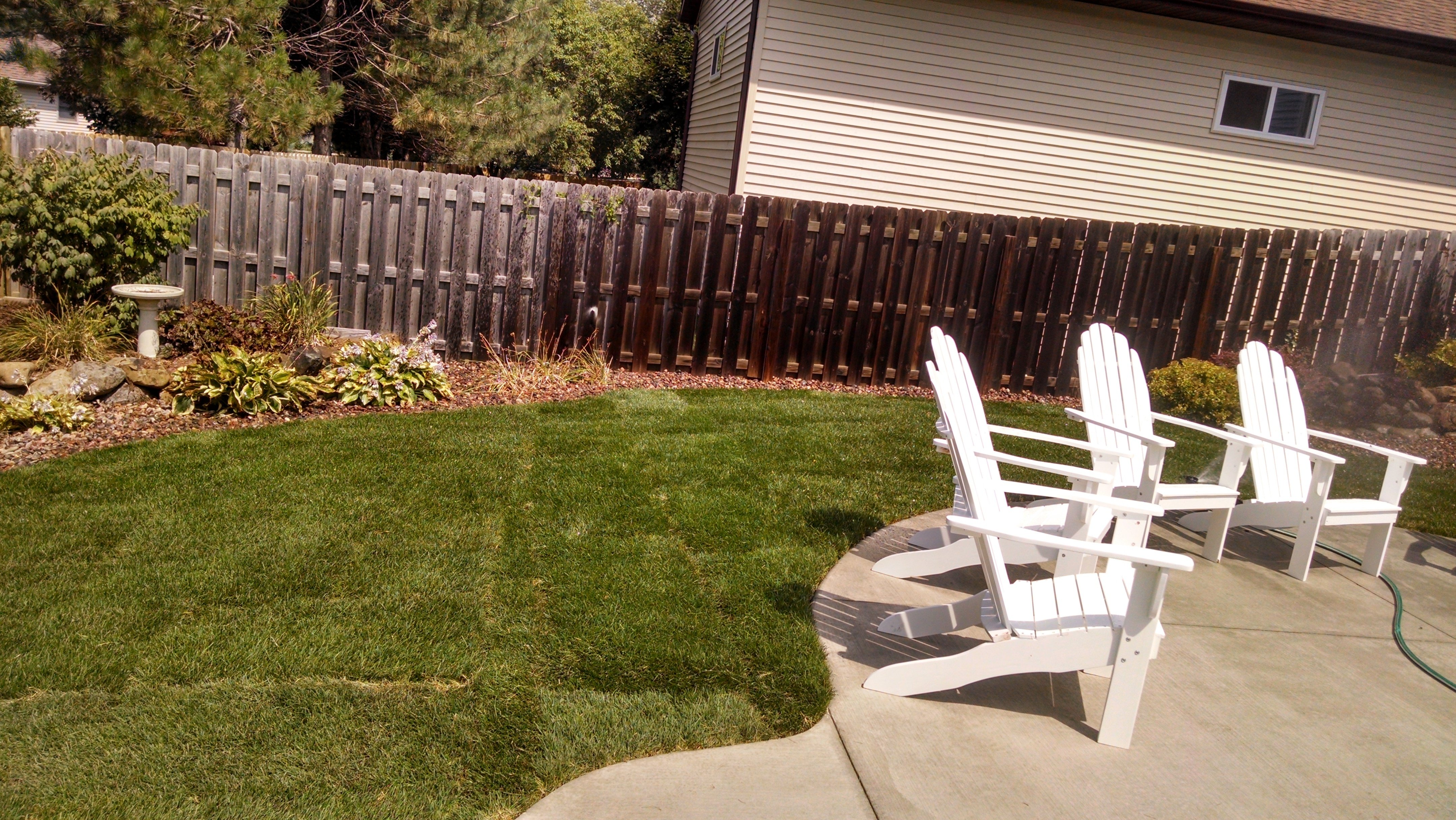 Fort Atkinson Landscaping