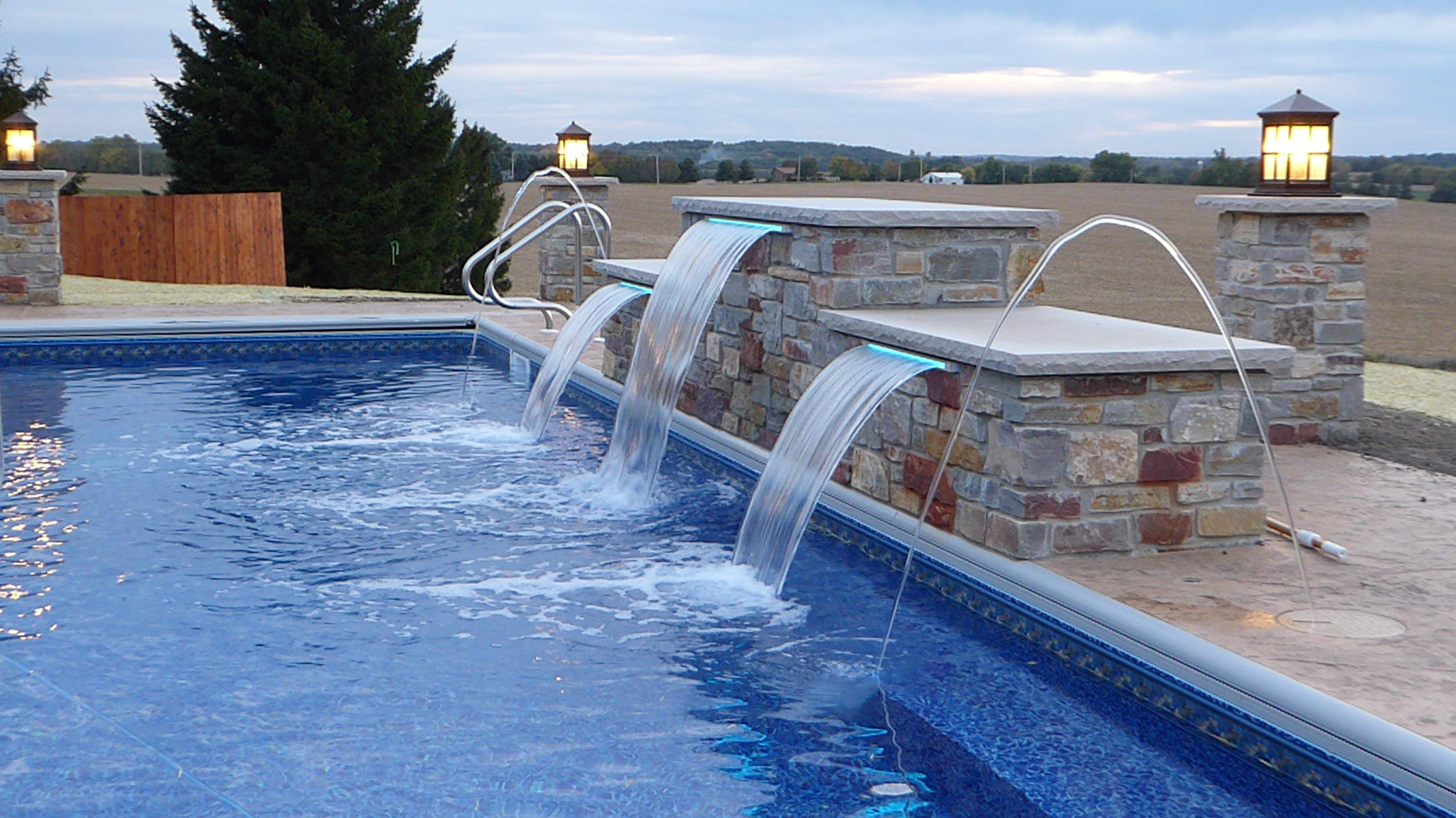 inground-steel-panel-pool