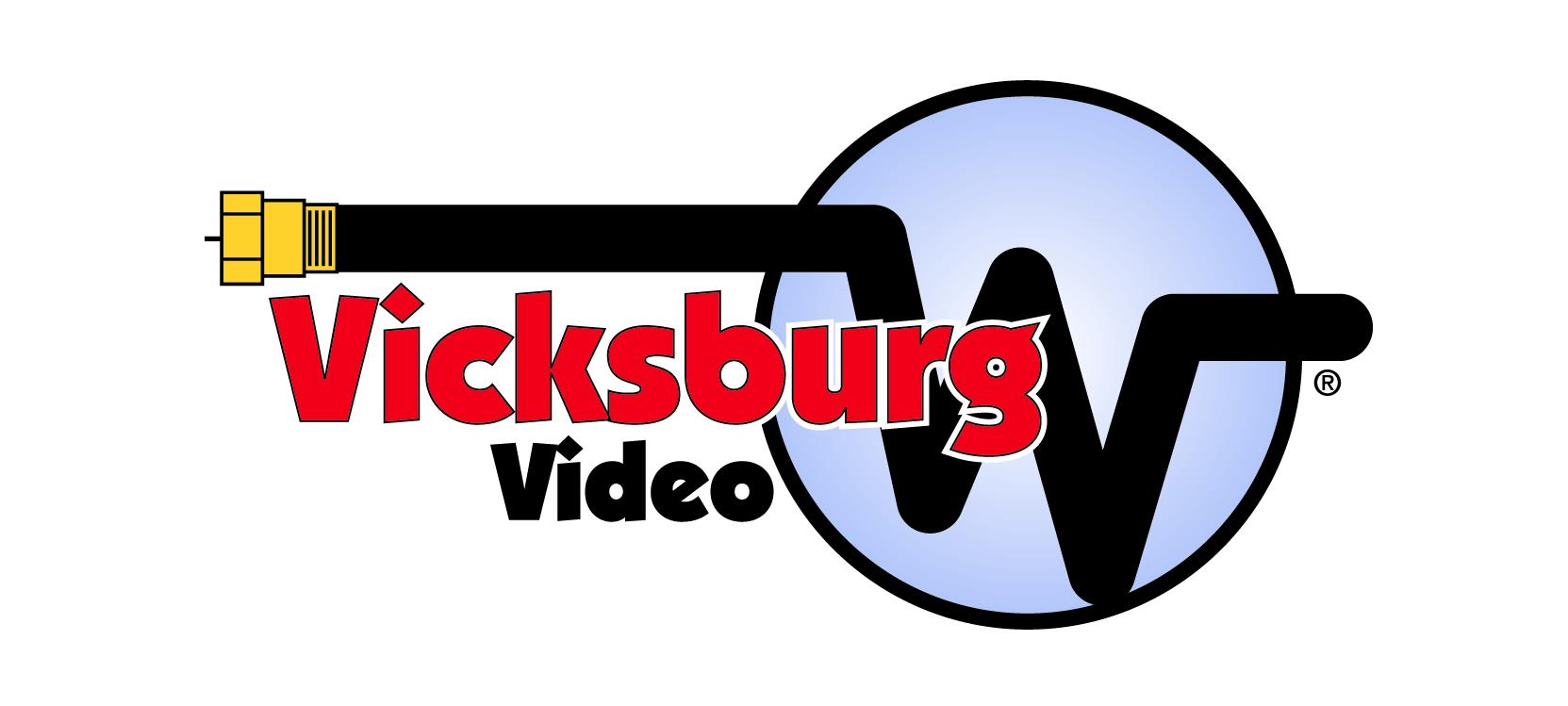 Residential Customer Support | Vicksburg Cable TV | Account Help