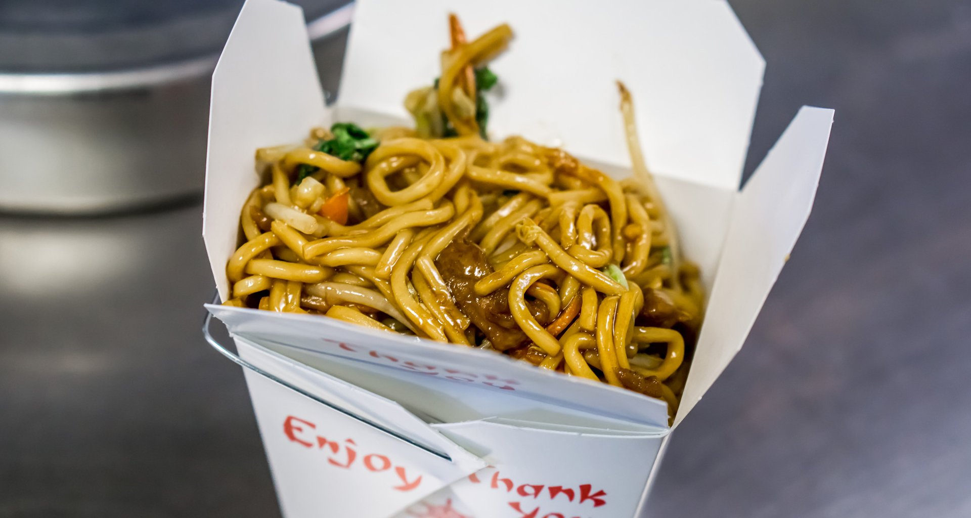 hot chinese food for takeaway