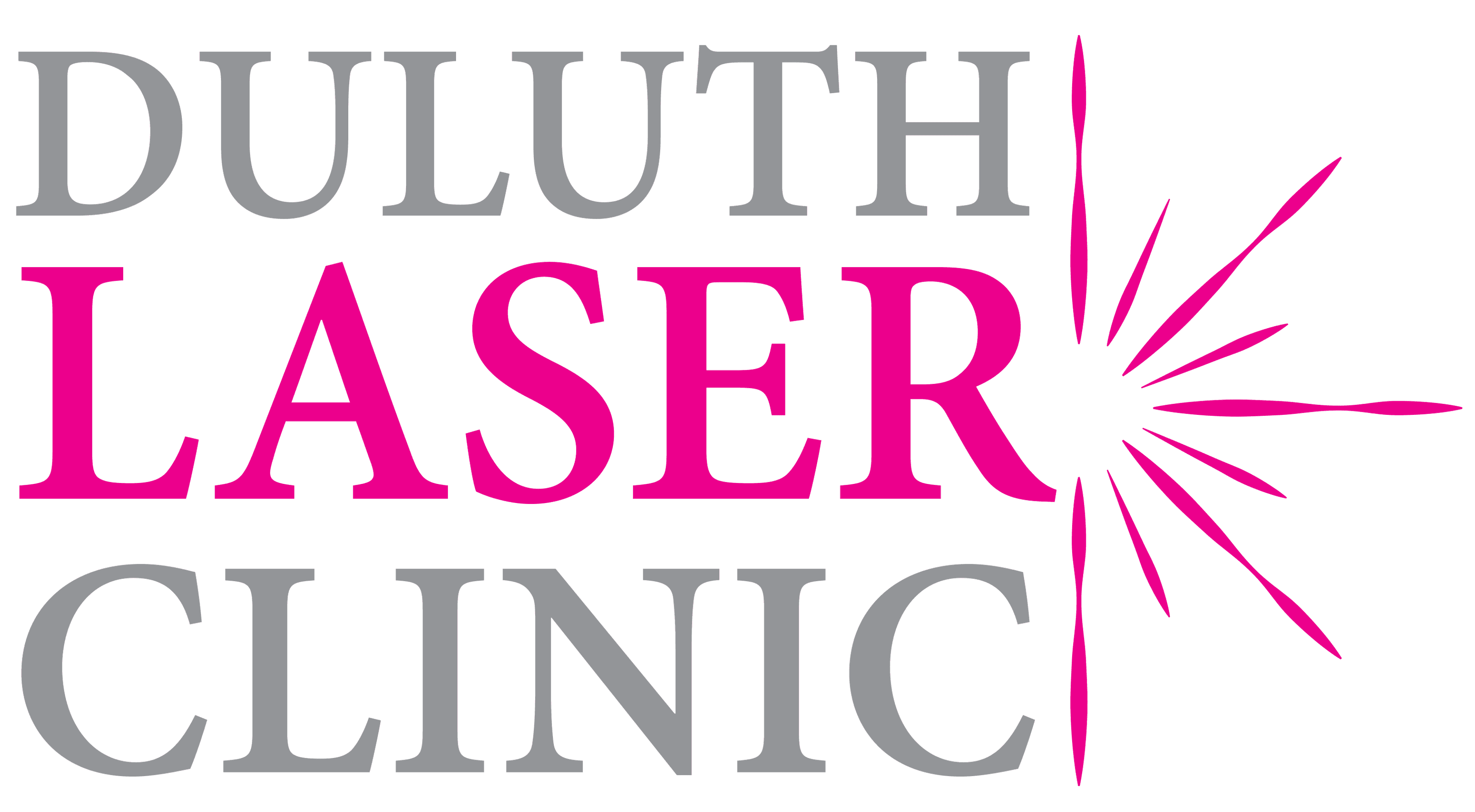 PRODUCTS -SERVICES - Duluth Laser Clinic - Duluth, MN