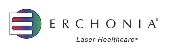 erchonia, erchonia laser treatments