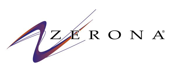 zerona laser