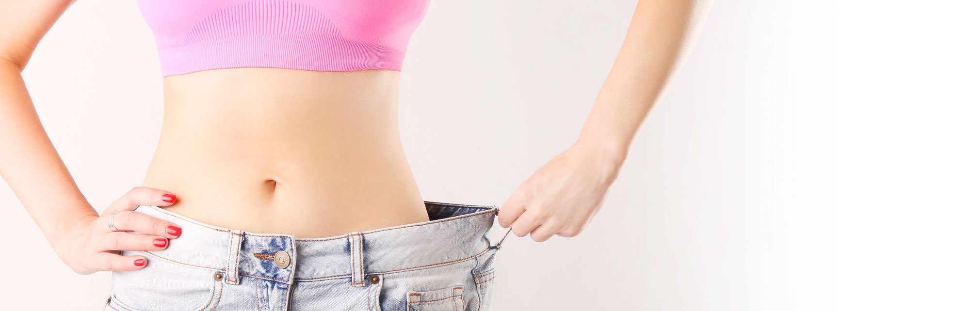 laser weight loss