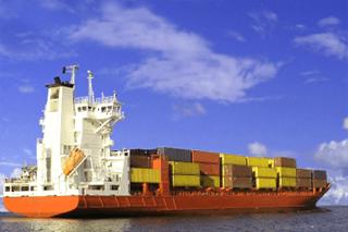 Agenzia marittima