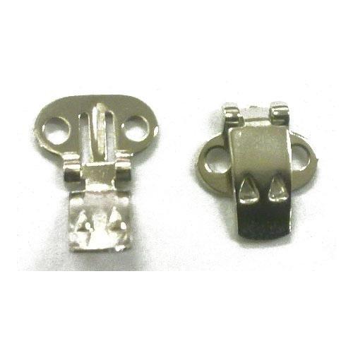 3M12600 - Clips per fiocchi