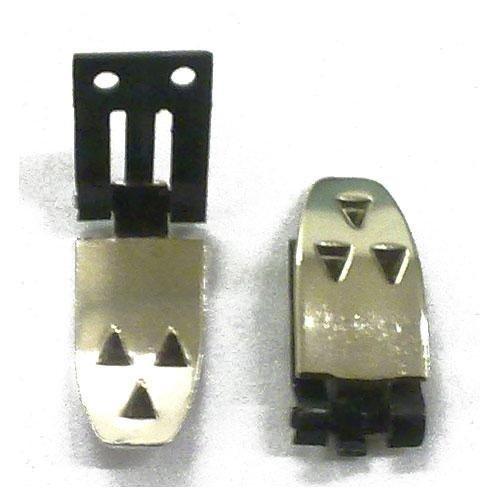 3M10524 - Clips per fiocchi