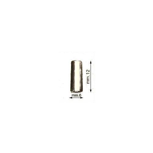 3M26526 - Coprinodo senza tappo
