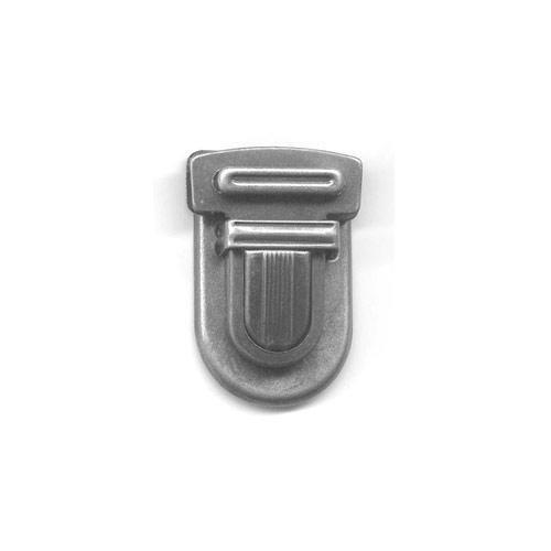7041 - Chiusura tuc in ferro