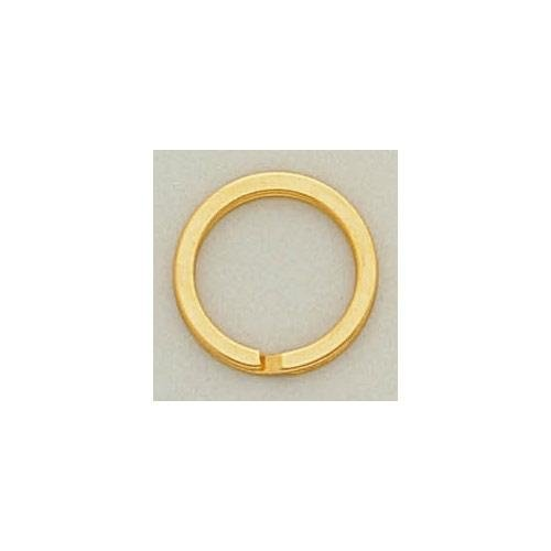 3M9912 - Anello a spirale piatto mm.3038