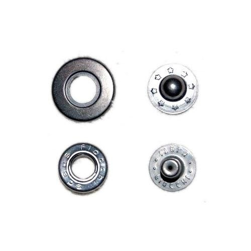 3M23709 - Bottone a pressione tipo a occhiello