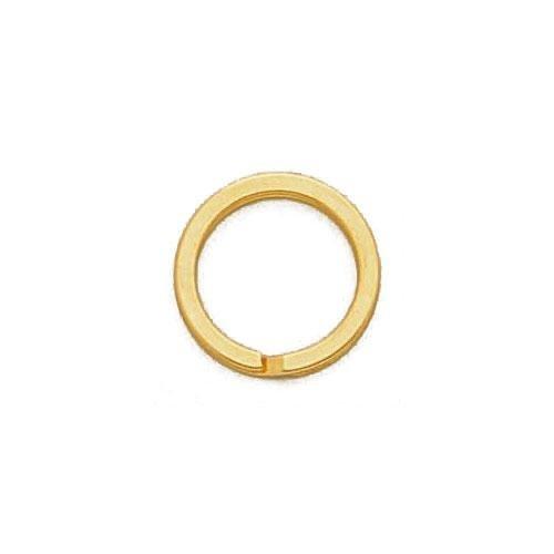 3M9912 - Anello a spirale piatto mm.3038