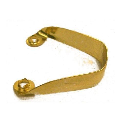 3M15283 - Girotacco scarpa in ferro