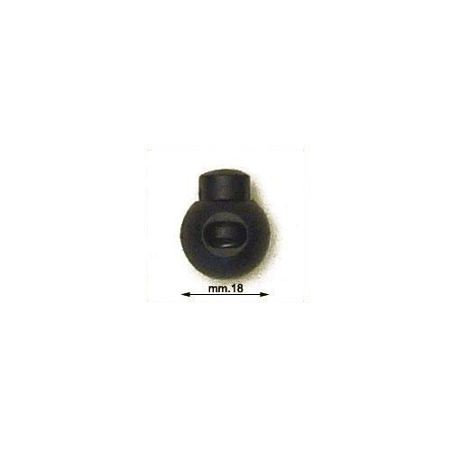 3M4641 - Fermacorda in plastica