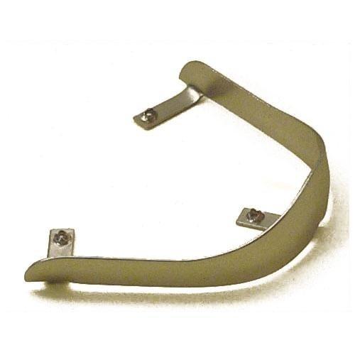 3M26277 - Girotacco scarpa in ferro