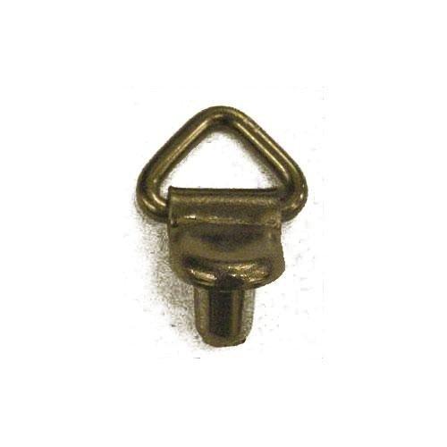 3M15021 - Attacco gancio scarpa in ferro