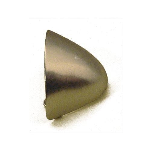 3M26276 - Puntale scarpa in ottone
