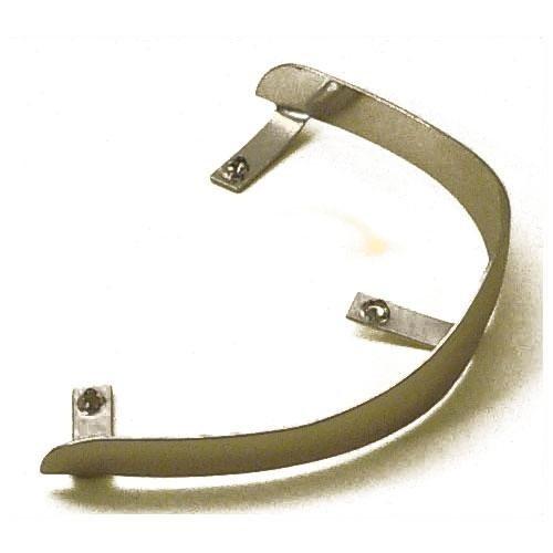 3M26279 - Girotacco scarpa in ferro