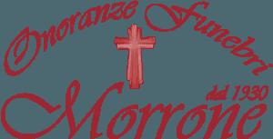 AGENZIA FUNEBRE MORRONE