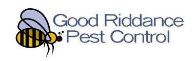 Pest Control Company Buffalo, NY