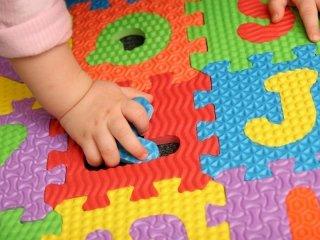 attività didattiche bambini roma