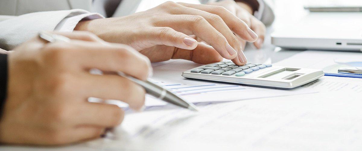 JSPN Bookkeeping Hero Image
