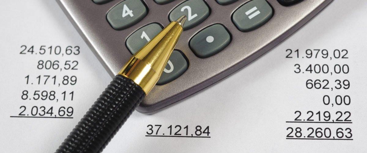 JSPN Bookkeeping Home Hero