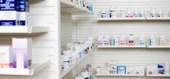 farmacia apparecchi elettromedicali