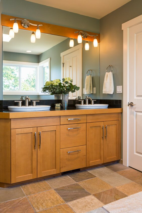 Bathroom Remodeling | Orchard Park, NY | Kreative Kitchens & Baths