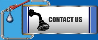 dnd wicks plumbing services our contact icon