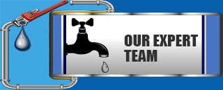 dnd wicks plumbing services our expert team icon