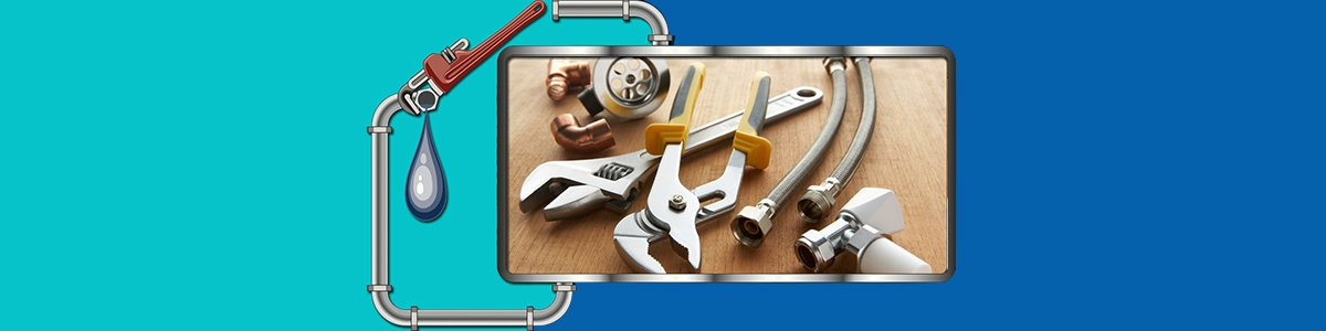 dnd-wicks-plumbing-services-plumbing-repair1