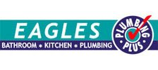 Eagles Plumbing Plus