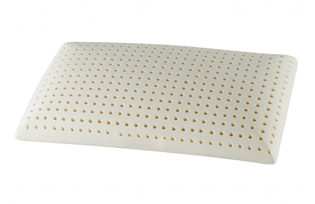 cuscino ergonomico