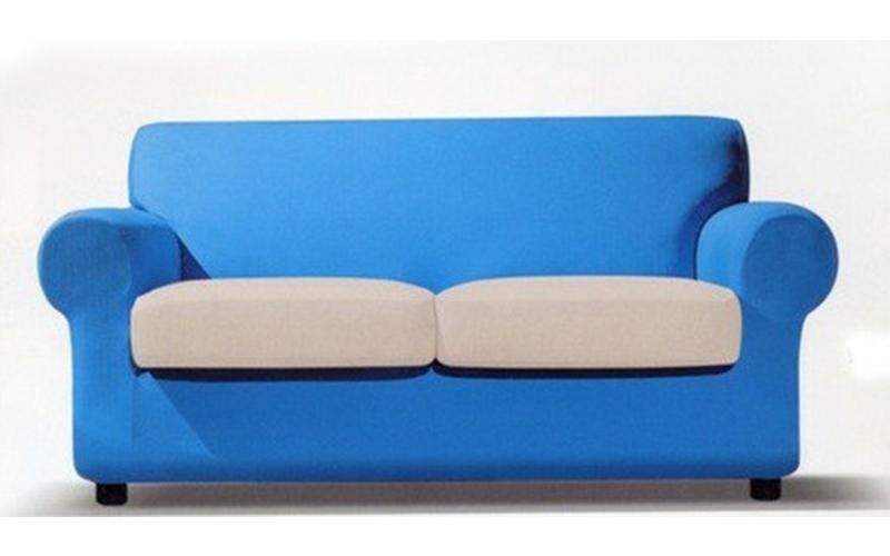 Biancheria divani