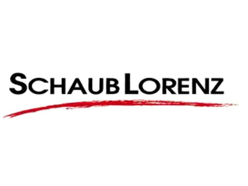 schaub-lorenz