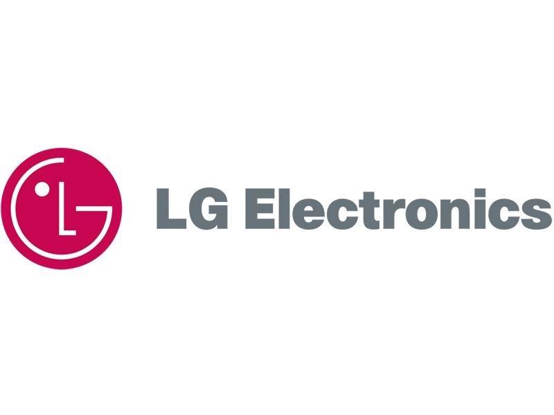 lg-electronic