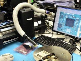 riparazioni cellulari palermo
