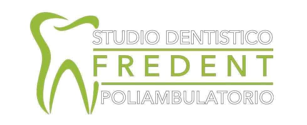 logo di un ambulatorio dentistico