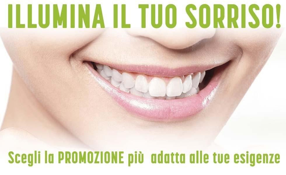 promozione dentisti
