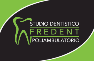 fredent