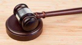 diritto privato, risarcimento danni, recupero crediti