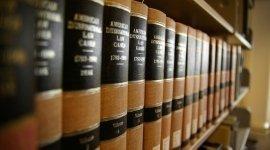 appalti, diritto bancario, diritto commerciale