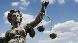 studio di avvocati, diritto privato, giudizio di divorzio