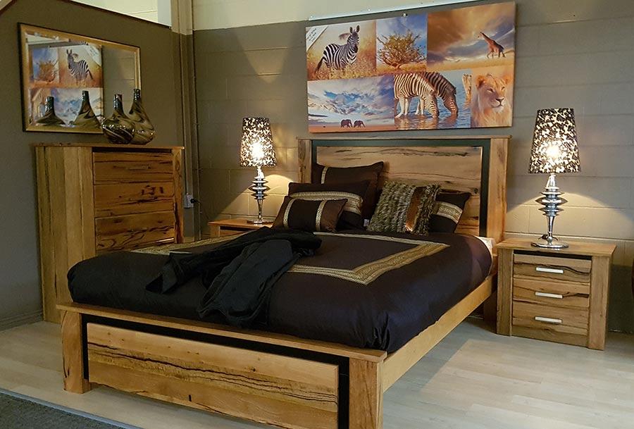 Lounge Furniture Launceston Kings Furniture Kings