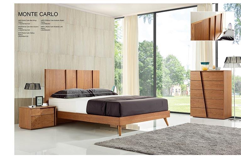 Bedroom Furniture Launceston Kings Furniture Kings Furniture