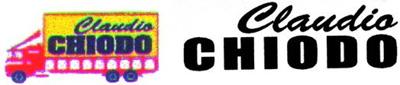 Claudio Chiodo - Logo