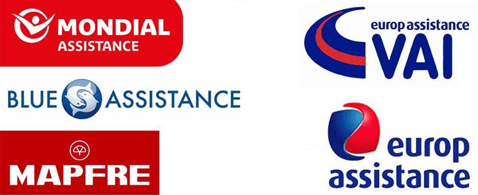 soccorso stradale serafin assicurazioni
