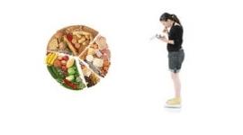consulenza in scienza dell'alimentazione