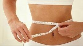 studio di diete personalizzate